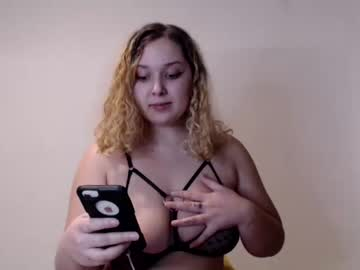 Chaturbate goldengirl4201 private XXX show