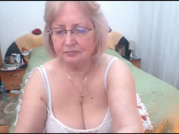 Chaturbate kinkystuff4u show with toys from Chaturbate