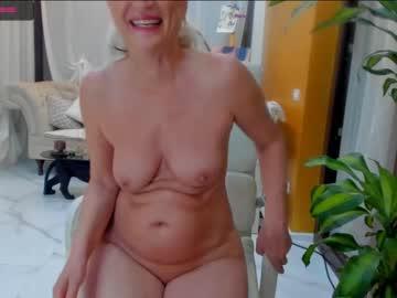 Chaturbate miss_annjulia webcam record