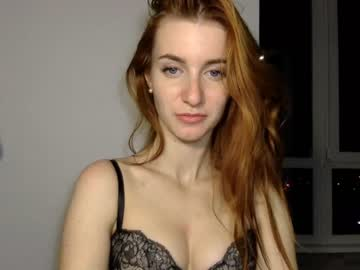 Chaturbate red_kittty record video from Chaturbate