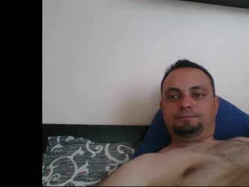 Chaturbate 2becomeone record video with dildo from Chaturbate