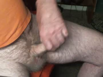 Chaturbate craig4158 chaturbate private XXX video