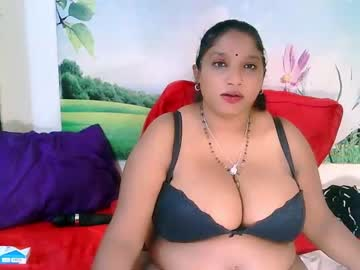 Chaturbate indiansweetmelons premium show from Chaturbate.com