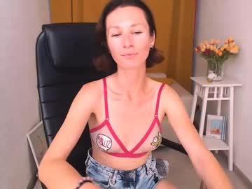 Chaturbate ramona_foxy chaturbate webcam record