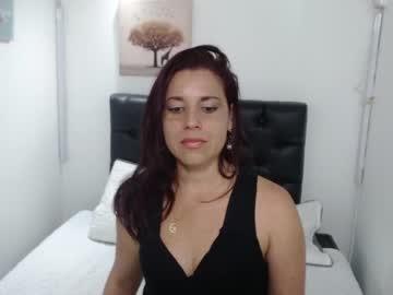 Chaturbate susan_mature_ record private webcam from Chaturbate.com