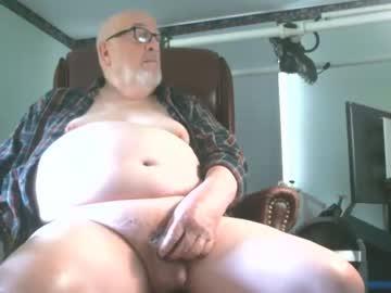 Chaturbate 414mhc414mhc record private sex video from Chaturbate