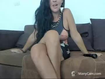 Chaturbate mademoiselleemma chaturbate public webcam video