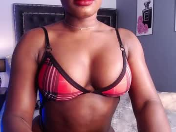 Chaturbate mariieprice record show with cum from Chaturbate