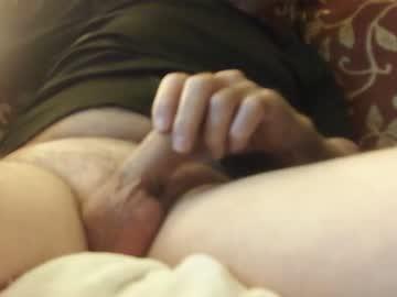 Chaturbate himileage private XXX video