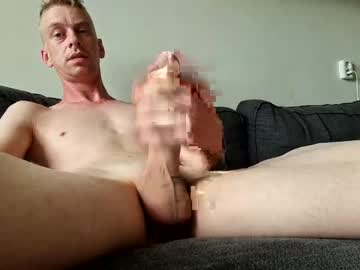 Chaturbate amherstsourd88 record video with toys from Chaturbate
