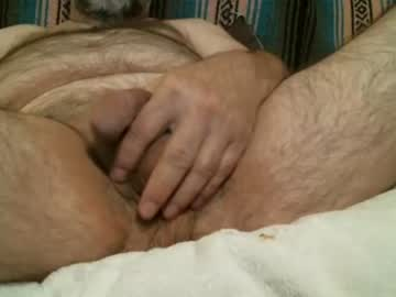 Chaturbate chevyfan14 record private show from Chaturbate