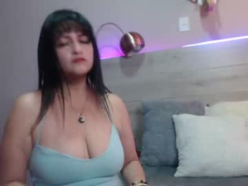 Chaturbate isabel_sofia blowjob show from Chaturbate.com