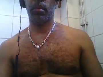 Chaturbate lamanta72 xxx record