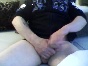 Chaturbate powercocker record blowjob video from Chaturbate