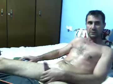 Chaturbate shtarkelu video from Chaturbate.com