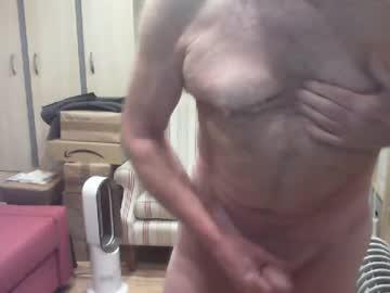 Chaturbate koleus3000 record private sex video from Chaturbate