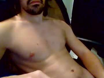 Chaturbate 3jojostar record video with dildo