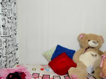 Chaturbate couple_megan_and_jhon2 record show with toys from Chaturbate