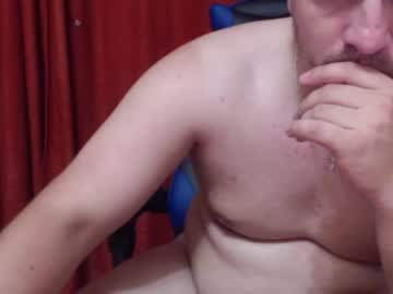 Chaturbate taylormusk record public webcam from Chaturbate.com