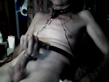 Chaturbate permextatic chaturbate private show