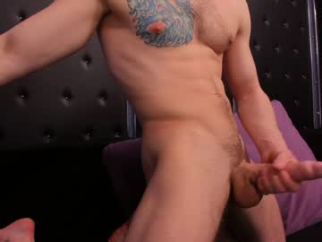 Chaturbate haydenmuscled chaturbate private record
