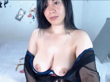 Chaturbate karina_pretty private