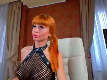Chaturbate alexissadele record webcam show from Chaturbate