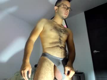 Chaturbate goodboysex_1 show with toys from Chaturbate