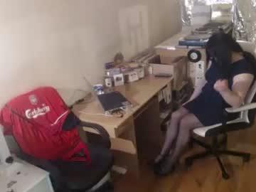 Chaturbate sitonmine cam video