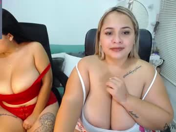 Chaturbate amelia_sweetx record cam video from Chaturbate