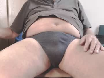 Chaturbate fred4suck record webcam show from Chaturbate.com