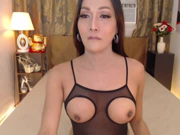 Chaturbate gorgeous_ynezts video with toys from Chaturbate.com
