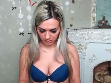 Chaturbate juliesthone record private XXX show from Chaturbate.com