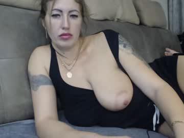 Chaturbate lovemonny webcam video