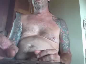 Chaturbate 808aloha808 chaturbate private XXX video