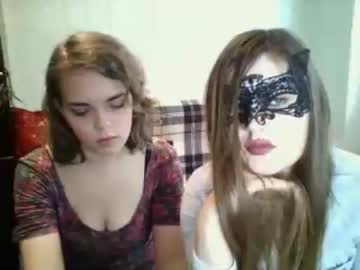 Chaturbate you_will_love_us chaturbate toying