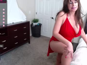 Chaturbate funwithstarr chaturbate cam video