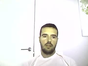 Chaturbate locotr video with dildo