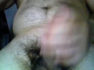 Chaturbate segador00 record cam video from Chaturbate