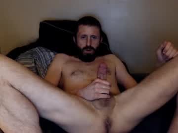 Chaturbate jackleestraw record private show video from Chaturbate