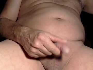 Chaturbate maturetom459 record private sex video from Chaturbate.com