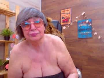 Chaturbate sharon_amore record private sex video from Chaturbate