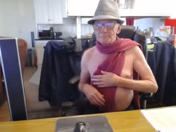Chaturbate georgy2121 blowjob video