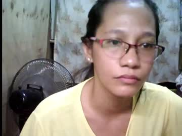 Chaturbate pinaybeautyforyou_ blowjob show from Chaturbate.com