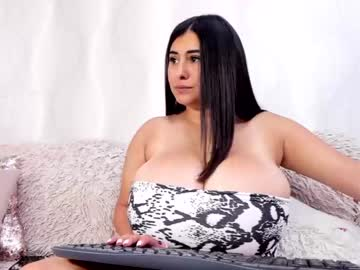 Chaturbate bboobscarol_ private