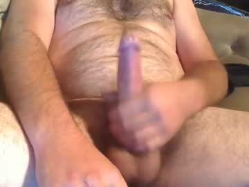 Chaturbate jonnyboy2980 record video
