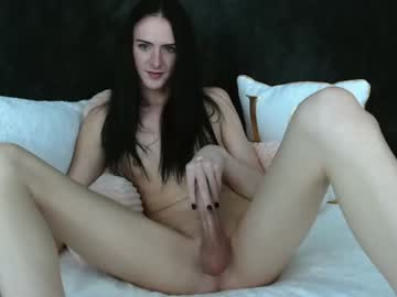 Chaturbate skyrie_rose public show from Chaturbate