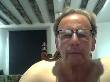 Chaturbate subfusc record webcam show
