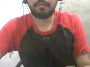 Chaturbate vikas_chauhan98 record private webcam