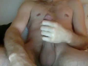 Chaturbate franks_91_ private show from Chaturbate.com